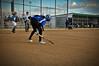 Lady Panther Softball vs  O D  Wyatt 03_03_12 (53 of 237)