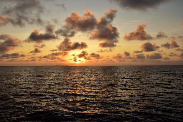 Gapapagos Day 5 - Santa Cruz Island