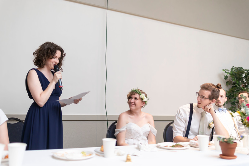 Taylor & Micah Wedding (0776).jpg