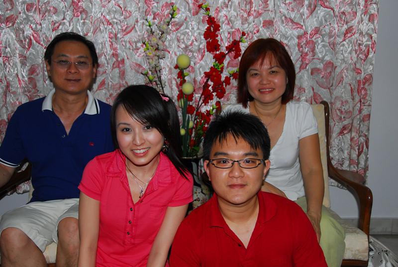 [20100216] CNY 2010-3rd Day @ Sg. Siput (18).JPG