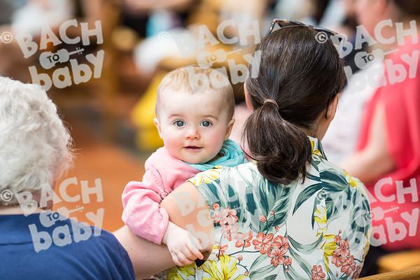 Bach to Baby 2018_HelenCooper_Dulwich Village-2018-05-14-15.jpg