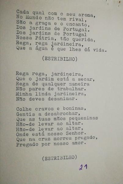 21 Estribilhos.jpg