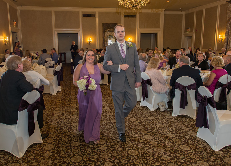 Cass and Jared Wedding Day-348.jpg