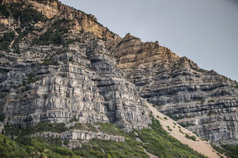 Provo Canyon Half Marathon 012.jpg