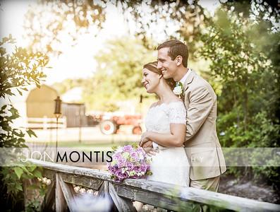 Aly And Daniel Wedding 2