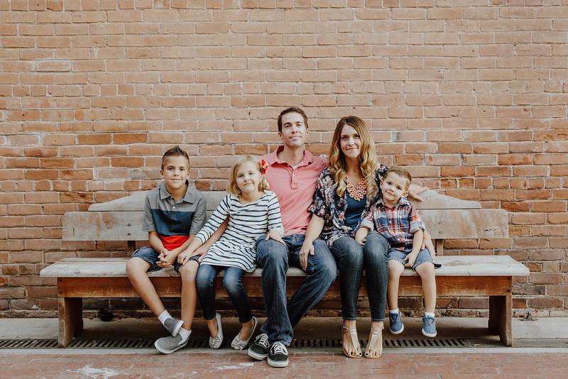 Bruening Family 2014-0039.jpg
