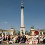 Hungary - Day EIGHT