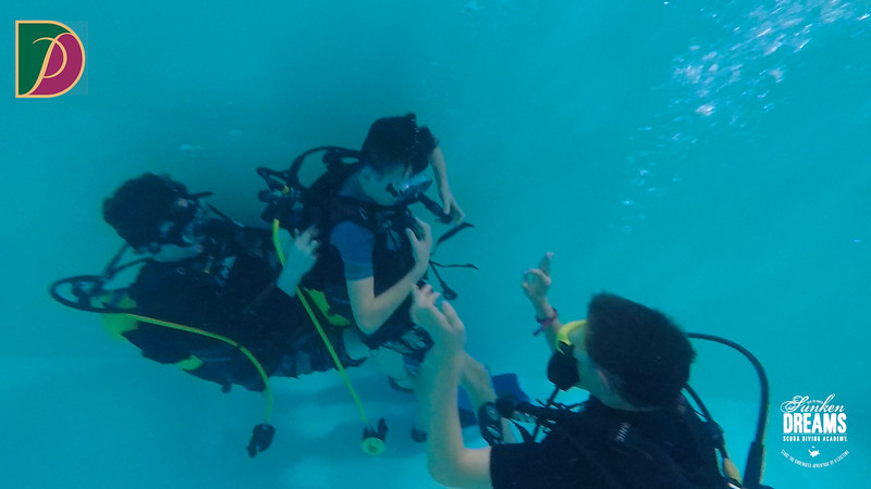 DPS Divemasters in Training.00_16_20_22.Still245.jpg