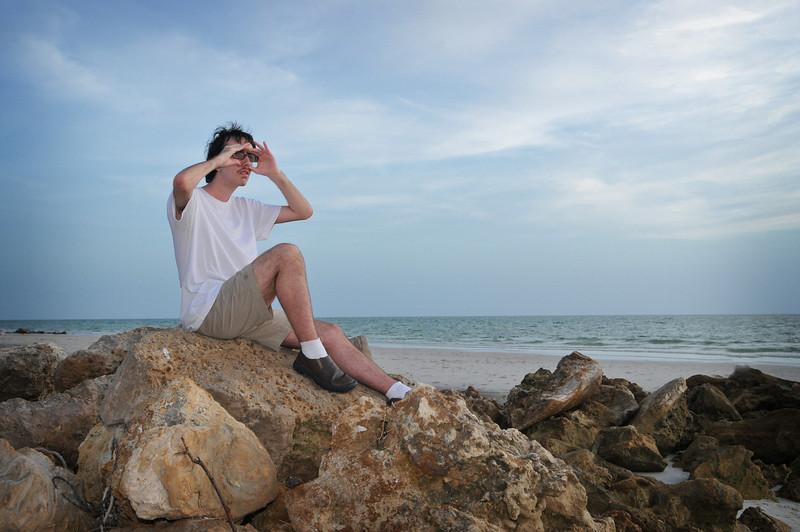 Michelle K's  Naples Beach Portraits 223.JPG