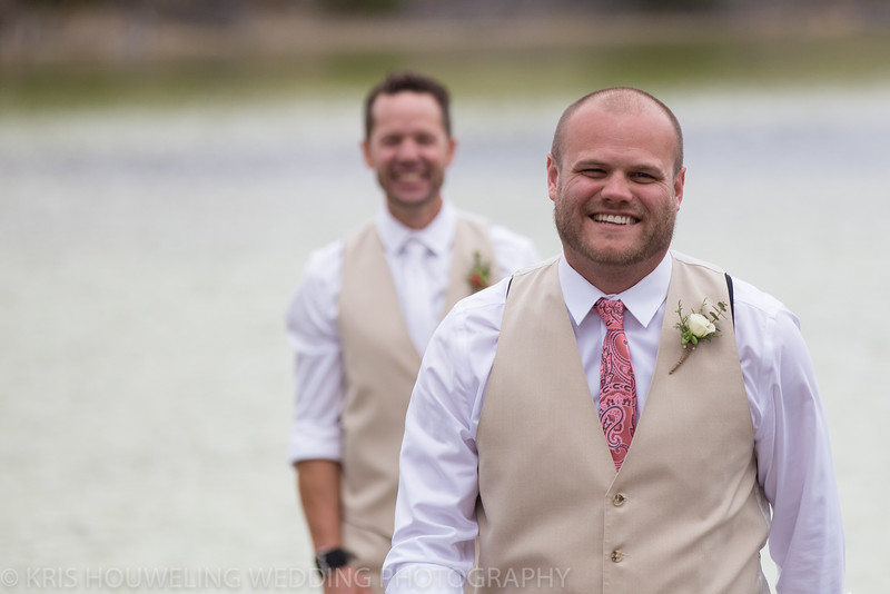 Copywrite Kris Houweling Wedding Samples 1-85.jpg