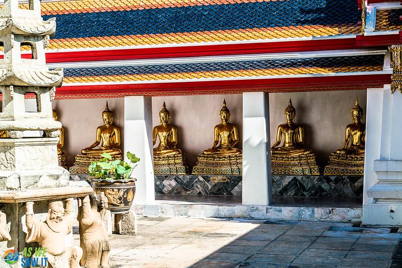 Wat-Pho-01577-25.jpg