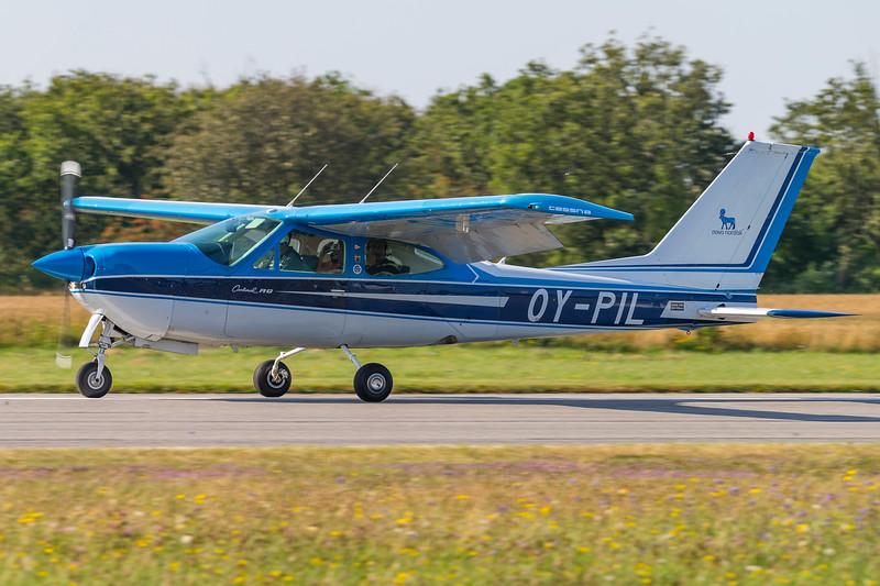 OY-PIL-Cessna177RGCardinalRG-Private-STA-EKVJ-2015-08-22-_A7X6793-DanishAviationPhoto.jpg