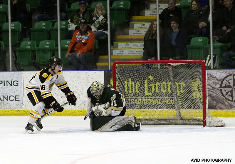 Okotoks Oilers Jan1.2020 vs Olds Grizzlies (191).jpg
