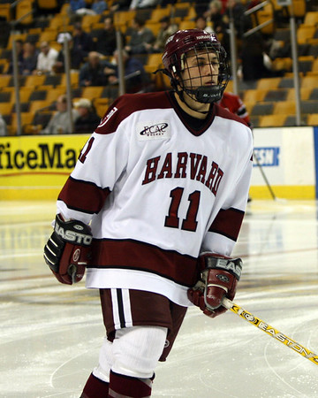 2005 Men's Ice Hockey Beanpot