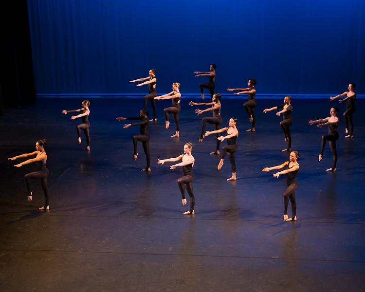 LaGuardia Senior Dance Showcase 2013-68.jpg