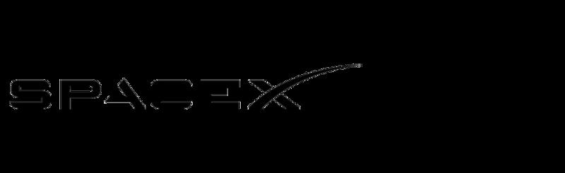 SpaceXJustinHartneyLogos.png