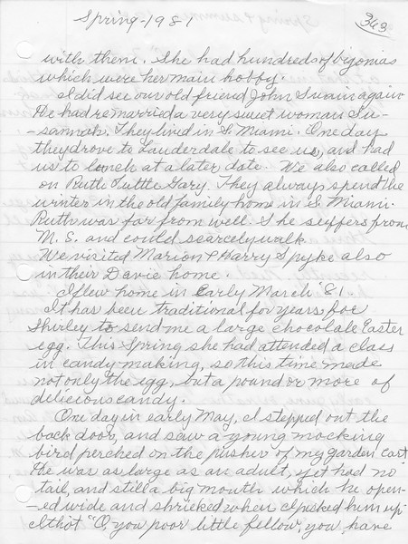 Marie McGiboney's family history_0363.jpg
