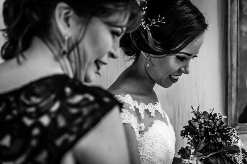 F&D boda ( Hacienda Los Albos, Querétaro )-837.jpg
