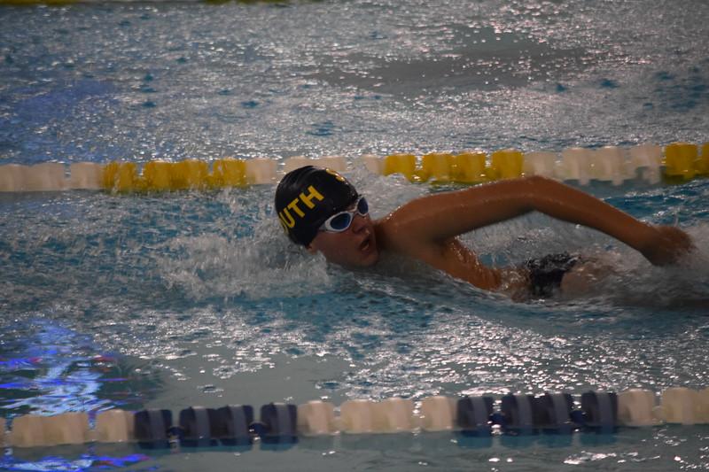 gps swim 1-8-19 (21).JPG