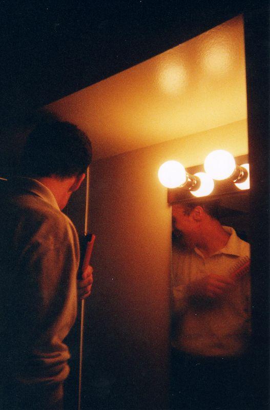 joel_mirror.jpg