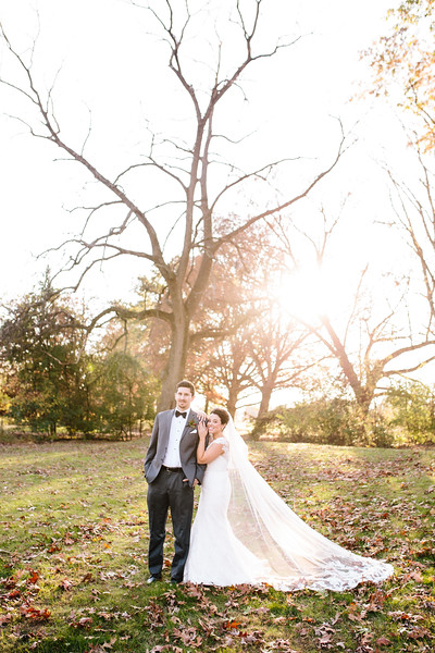 Gabriella_and_jack_ambler_philadelphia_wedding_image-675.jpg