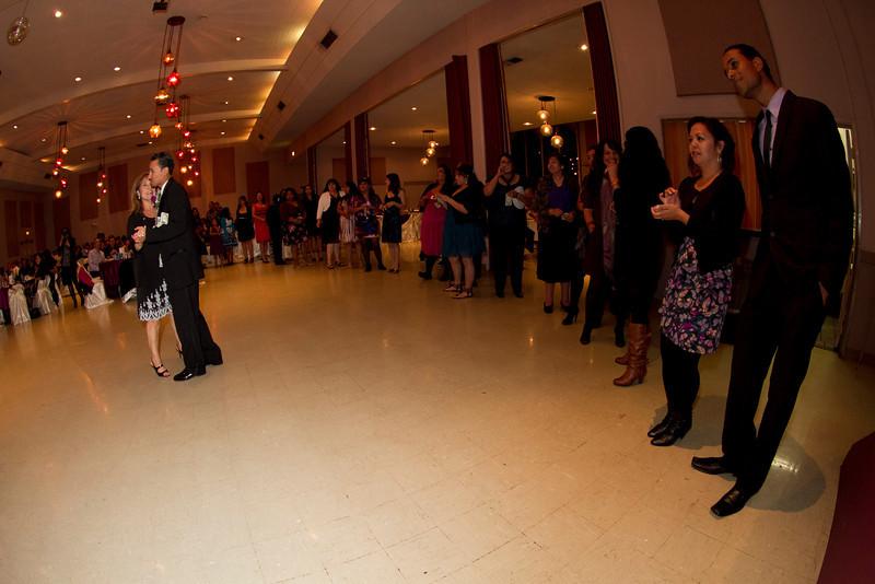 2011-11-11-Servante-Wedding-551.JPG