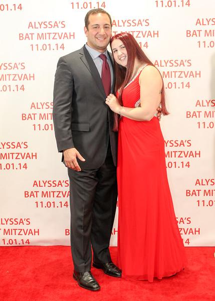 Alyssas Bat Mitzvah-54.jpg