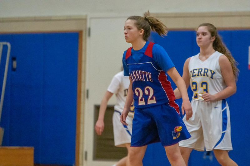 11.15 Brooke Wieland Jhawk Basketball (29 of 279).jpg