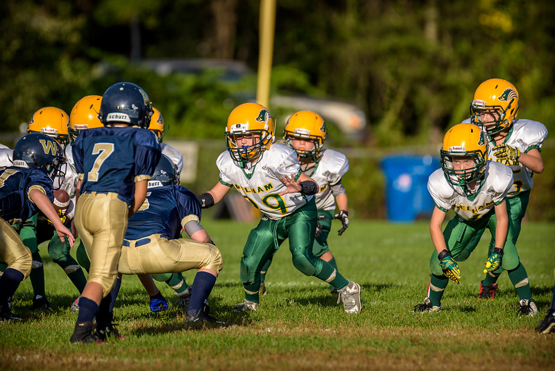 20150920-080743_[Razorbacks 3G - G4 vs. Windham]_0053_Archive.jpg