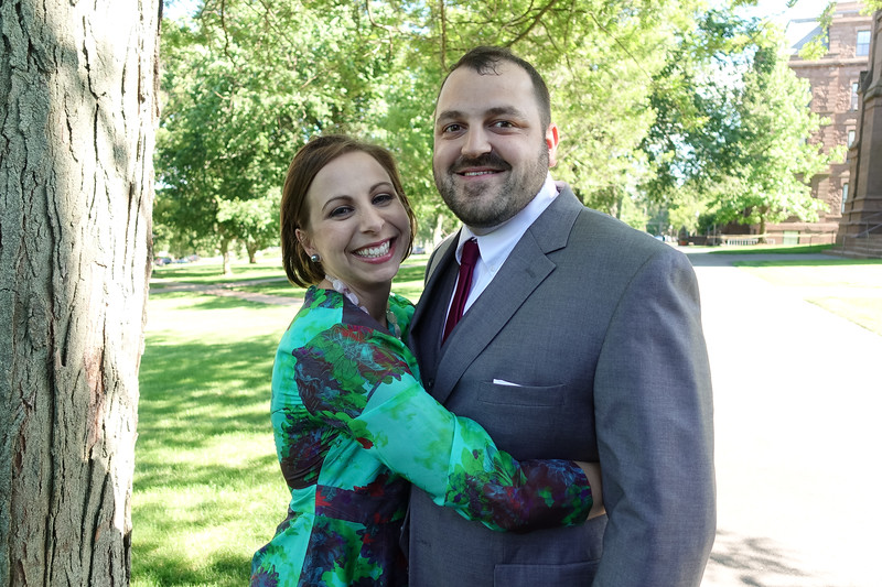 20170609-2017-06-09 Andrew & Kelsey Wedding in Portland-3497.jpg