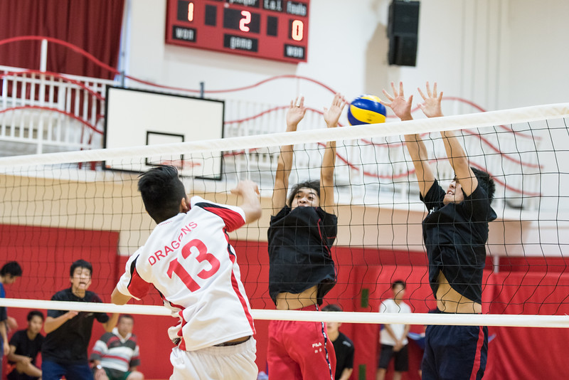 YIS HS Boys Volleyball 2015-16-9252.jpg
