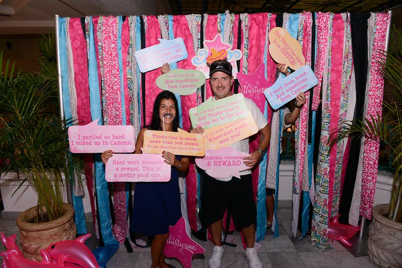 Cancun-20120912-1092--2088568159-O.jpg