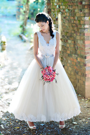 Joy.Rocio.Bridal-20110626-30860-Edit-3.jpg