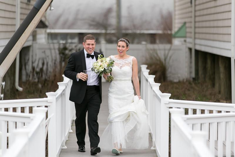 wedding-photography-218.jpg