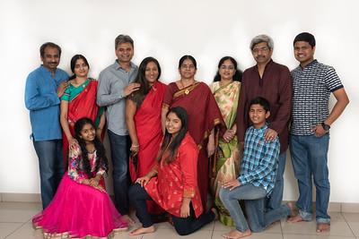 Hyd-Family-Photos