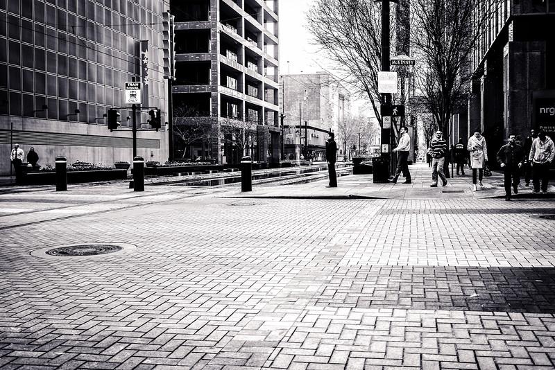Main Street DSCF0281-Edit-1.jpg
