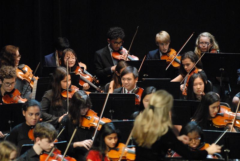 2017_11_15_OrchestraConcert251.JPG