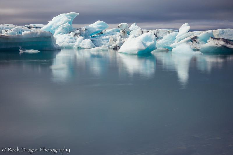 iceland_south-58.jpg