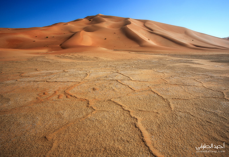 Oman (223).jpg