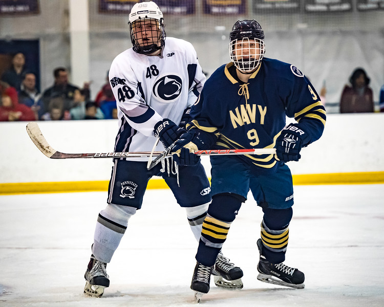 2017-01-13-NAVY-Hockey-vs-PSUB-65.jpg