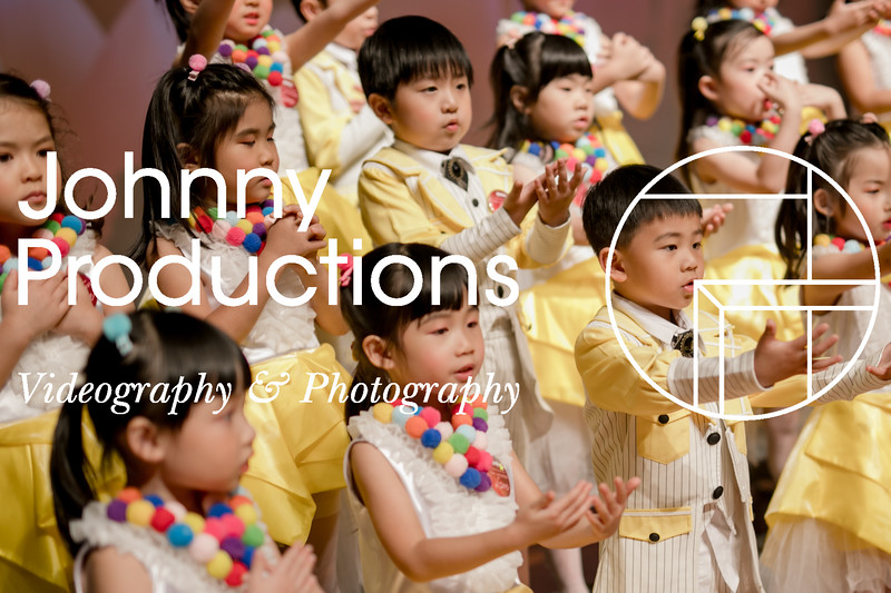 0106_day 1_yellow shield_johnnyproductions.jpg