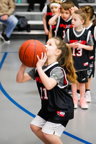 Upward Action Shots K-4th grade (94).jpg