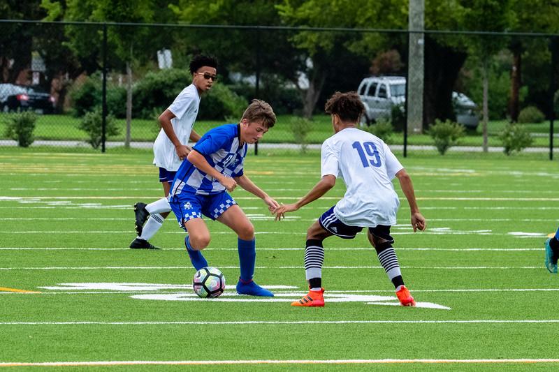 TCS-Varsity-Soccer-2019-1038.jpg
