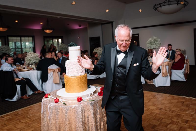 Flannery Wedding 4 Reception - 19 - _ADP5710.jpg