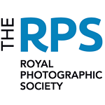 rps-logo-new.png
