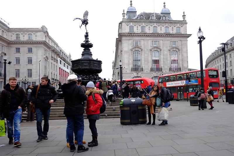 London_20150207_0001.jpg