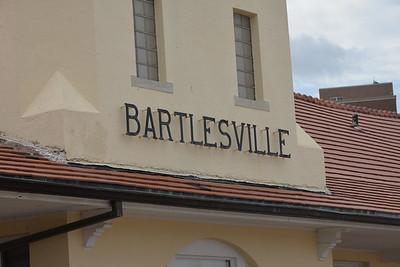 Bartlesville
