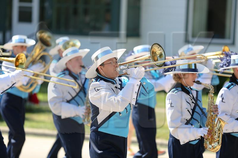 Marching Band-176.jpg