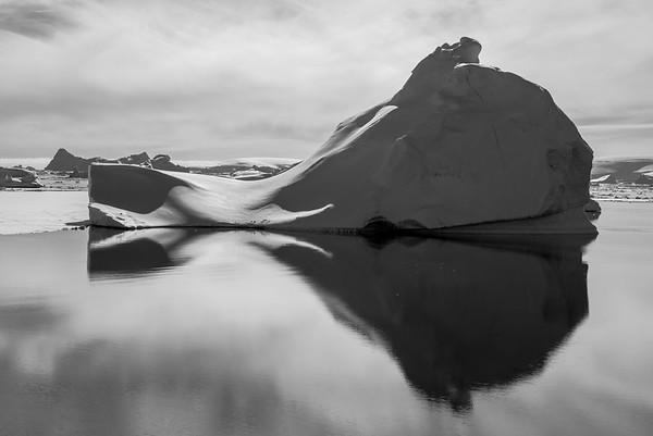 Antarctica  2016