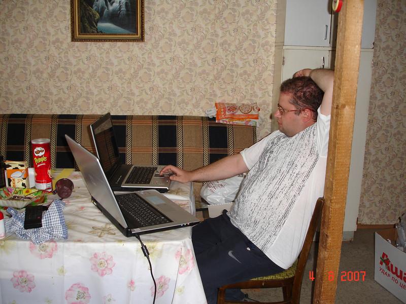 2007-08-04 ДР на даче у Пашки 15.JPG